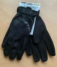 Mechanix Fastfit Gen2 covert Tactical Gloves Einsatz Dienst Handschuhe BW Army