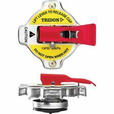 Tridon Radiator Cap - CB16110L