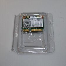 Intel Dual Band Wireless-AC 7260 Network Adapter Half Mini Card