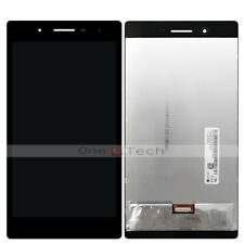 Assembly Lenovo Tab 3 730x Tb3-730f Tb3-730m Touch Screen Digitizer LCD Display