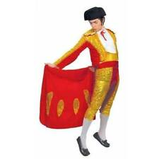 Disfraces de hombre sin marca color principal multicolor de poliéster