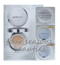 NEW Amore Pacific Color Control CUSHION COMPACT Broad Spectrum SPF 50 SEALED