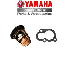Yamaha Outboard Thermostat & Gasket 9.9/15/20hp 4-Stroke F15C/F20B 6AH-12411-00