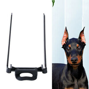 1x Ear Care Tool Ear Stand Up Tool For Doberman Pinscher Dog Samoyed Great Dane