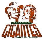 Casa De Los Gigantes Guatemala