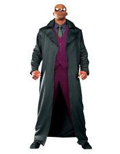 "Morpheus Mens Costume Style 1, Standard, CHEST 44"", WAIST 30 - 34"""
