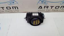 2007 LEXUS IS220d IS250 MK2 THEFT ALARM HORN WARNING SIREN SPEAKER 89040-53030