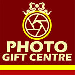 PhotoGiftCentre