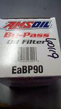 Dixie Chopper By-Pass Oil Filter 60119