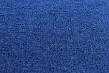 New Aggressor Exterior Marine Carpet syntec Ag166074-72 Ultra Blue 6' ? 25'
