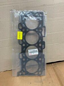 11115-26052-E0 Head Gasket for Toyota Avensis T27 2.0 D-4D & Rav 4 2006-2018