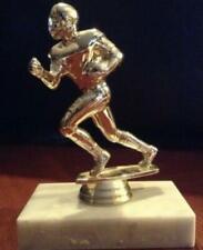 "6"" Football Trophy"