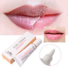 Lip Horny Gel Propolis Lip Balm Scrub Exfoliating Cream Moisturizing Lipstick