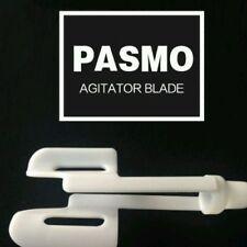 Pasmo Soft Serve Ice Cream / Frozen Yogurt Machine Parts - Agitator Blade