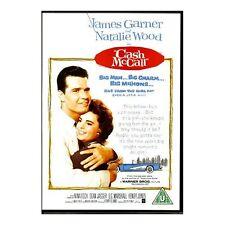 Eine Frau für 2 zwei Millionen Natalie Wood , James Garner DVD