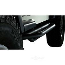 Black Cowl Vent Scoop for Jeep Wrangler TJ JK 1998-2018 391135212 Outland