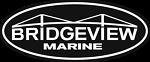Bridgeview Marine