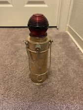 Perko Beehive Nautical Lantern