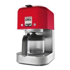 KENWOOD kMix Kaffeemaschine COX 750 RD Filterkaffeemaschine COX750RD COX750 ROT