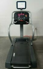 Star Trac - 9-9021-Musap0 , E Series - E-Tr9021 Commercial Treadmill