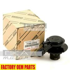 Genuine Lexus IS300 (01-05) Valve Assy Fuel Tank Over Fill Check 77390-53010
