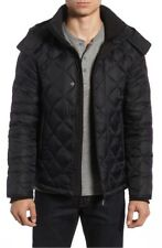 CANADA GOOSE Hendriksen Quilted Down Fill Coat Jacket Size XL $995+