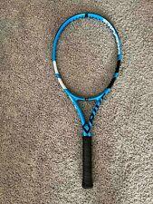 Babolat Pure Drive 100 Tennis Racquet6x19 300g 10.6oz Grip 2:4 1/4