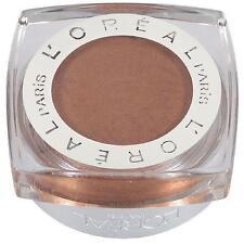 L'Oréal Paris infallible Eye Shadow 800 Bottomless Java New