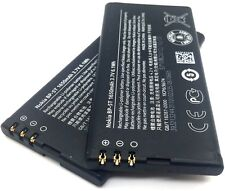 Genuine Nokia / Microsoft BP-5T Battery Akku 1650 mAh for Nokia Lumia 820, 825