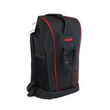Caden Nylon Camera Cases, Bags & Covers