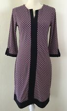 ANN TAYLOR Dress Size XSP