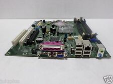 DELL Optiplex 755 DR845 Desktop Motherboard DDR2 Socket LGA775