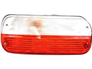 REAR LIGHT (L/H) FOR NEW HOLLAND T6010 6020 6030 6040 6050 6070 6080 6090