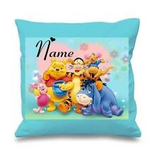Winnie the Pooh 100% Cotton Home Décor Items for Children