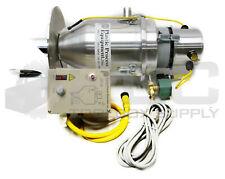 New Plastic Process Equipment Hl-4 Plastic Injection Hopper