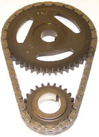 Engine Timing Set Cloyes Gear & Product C-3225