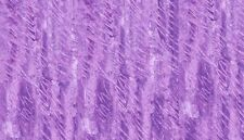 Very Hungry Caterpillar Fabric Texture Purple - Per 1/4 Metre