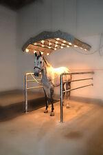 Pferdesolarium Sascotec Elite