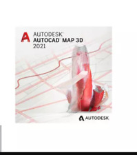 NEW Autodesk AutoCAD 2021 ✅ full version ✅ WINDOWS ✅ Fast delivery ✅
