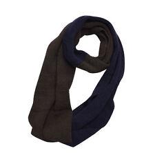 Markenlose Schal für Herren