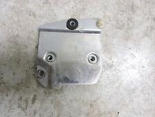 06 Honda CBR1000 RR CBR 1000 CBR1000RR voltage regulator rectifier mount bracket