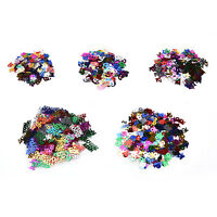 16th-21th Birthday Wedding Anniversary Party Table Confetti Decorations fw