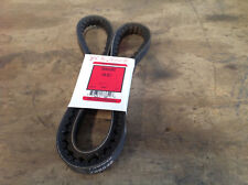 New Ford 9N 2N 8N Tractor Fan Belt fits Tractors with Front Distributor