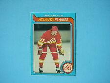 1979/80 O-PEE-CHEE NHL HOCKEY CARD #188 ERIC VAIL NM SHARP!! OPC 79/80