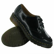 3c50dd8f448 Dr. Martens Women's Patent Leather Shoes for sale | eBay