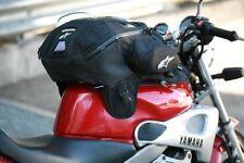 Unbranded Motorcycle Tank Bags