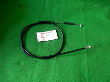 YAMAHA DT50M DT 50 M NOS PATTERN FRONT BRAKE CABLE 2MA-26341-00