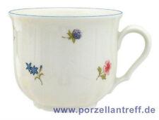 Seltmann Weiden 'Marie-Luise Streublume' Kaffee Obertasse 0,21 L