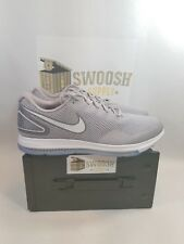 Nike Zoom All Out Low 2 Running Shoes Atmosphere Grey Sz 14 AJ0035 007