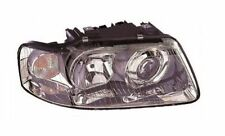 HEAD LAMP HEADLIGHT for AUDI A3 8L 3/5DR 11/2000 - 05/2004  RIGHT SIDE  RHS